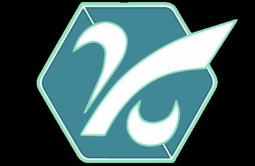 Kainotomía
