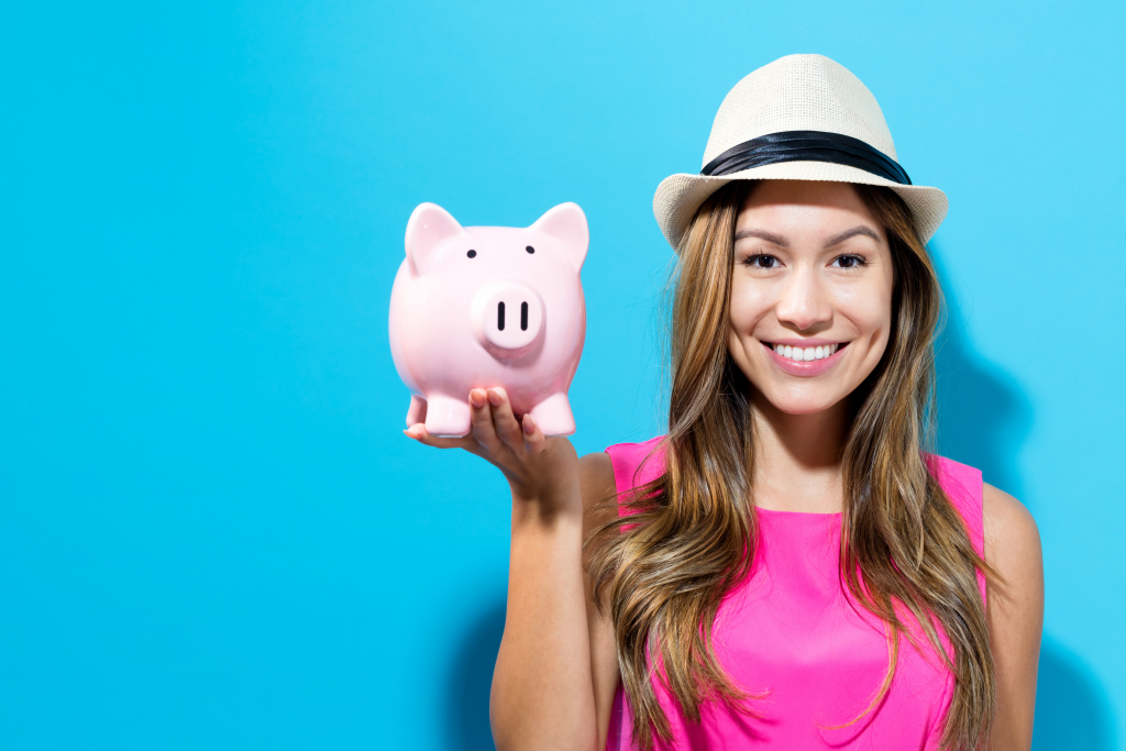 Read more about the article Le financement des associations